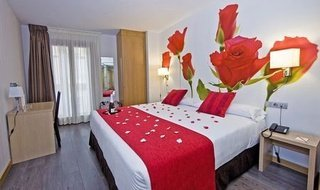 DIRECT BOOKING ELE Enara Boutique Hotel